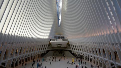 PK 04b 58 One World Trade Center.JPG
