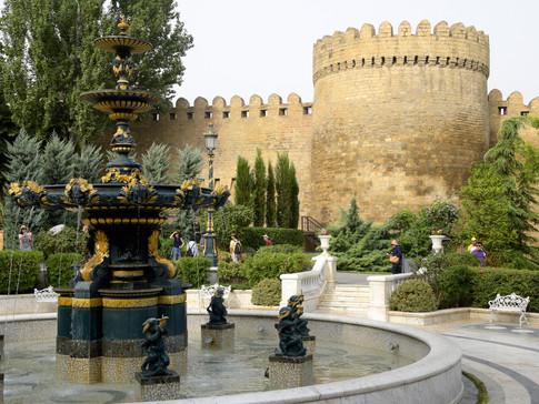 AR0008k Altstadt Baku.jpg