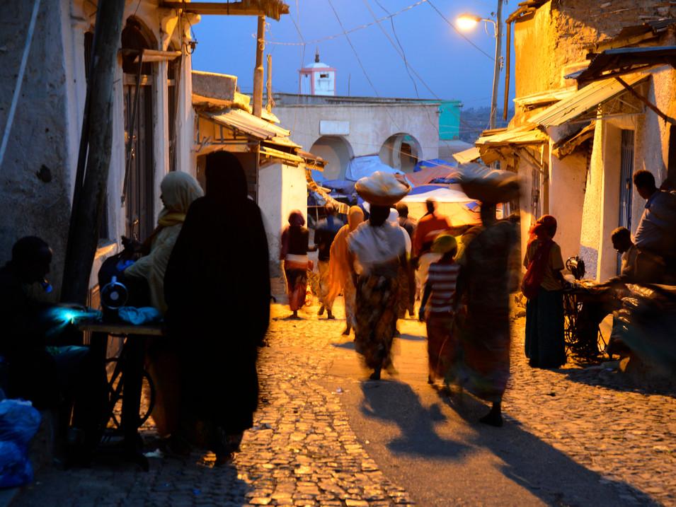 AX009f AS0009c Altstadt Harar.jpg