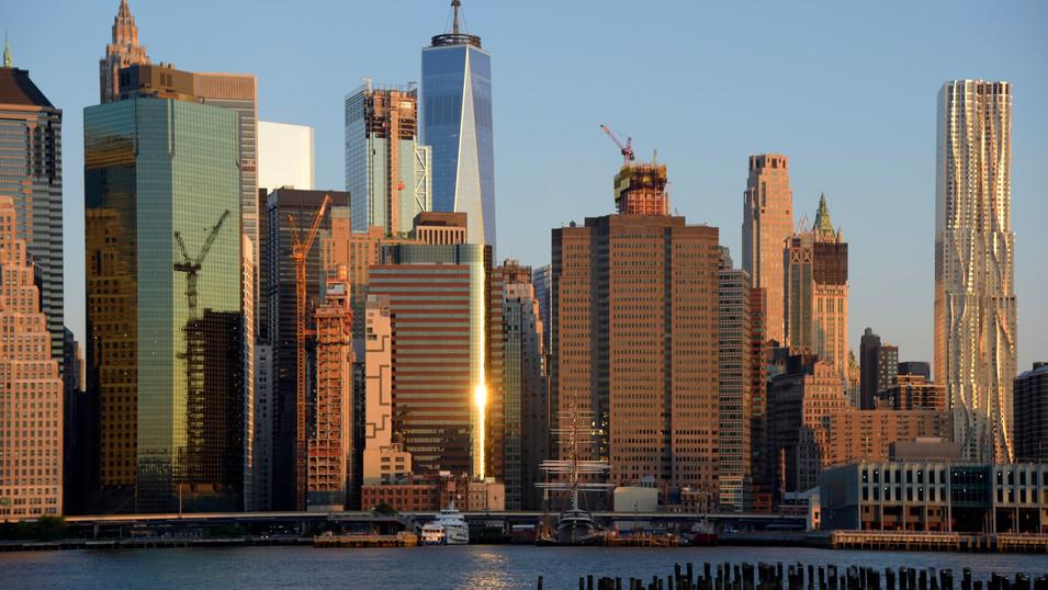 PK 04b 55 Downtown Manhattan.JPG