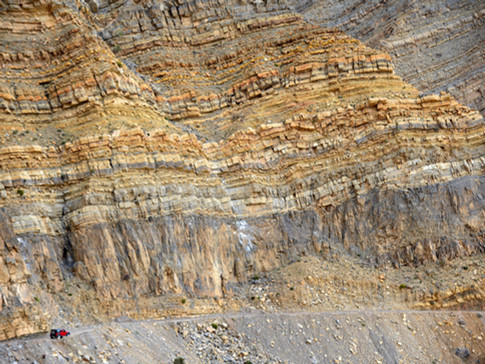 EM0009h Jebel Harim Musandam.jpg