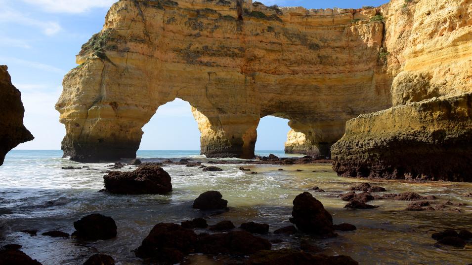 PL04a 56 Praia Marinha.jpg