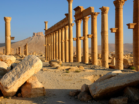 sy009 Palmyra.jpg