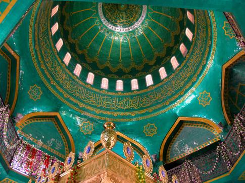 AR0008f Bibi Heybat Moschee Baku.jpg
