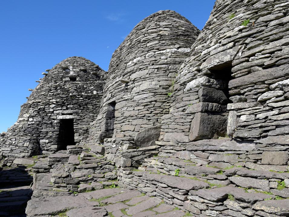IR0009k Skellig Michael Monastery.jpg