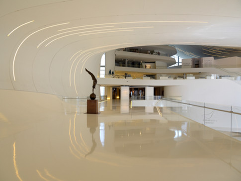 AR0004 Aliyev Cultural Center Baku.jpg