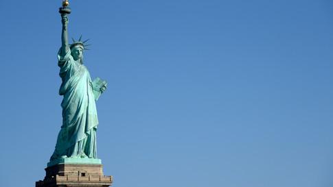 NY0002 Freiheitsstatue.jpg