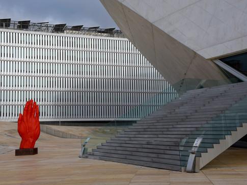 PO0009a Casa de Musica Porto.jpg
