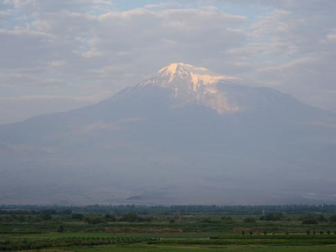 AR0009j Ararat.jpg