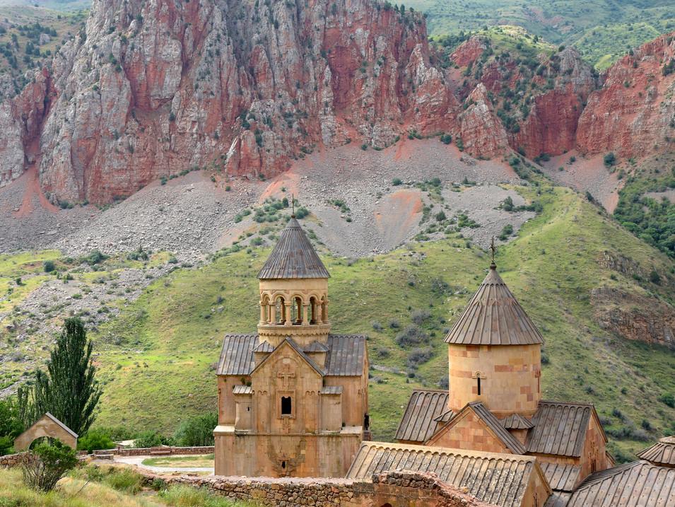 AR0009k Kloster Noravankh.jpg