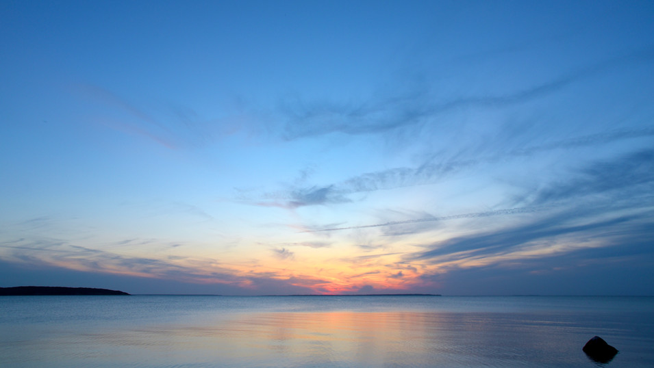 NY0001 SU Hamptons.jpg