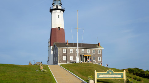 NY0009b Montauk Lighthouse.jpg