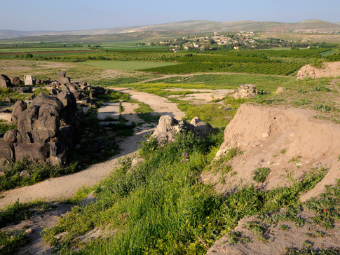 sy011 Tempel von Ain Dara.jpg