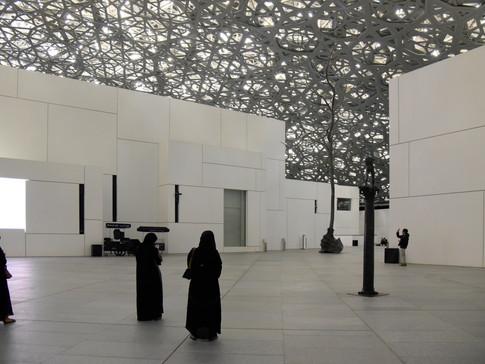 EM0009j Louvre Abu Dhabi.jpg