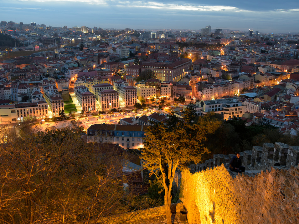 PO0008h Lissabon.jpg
