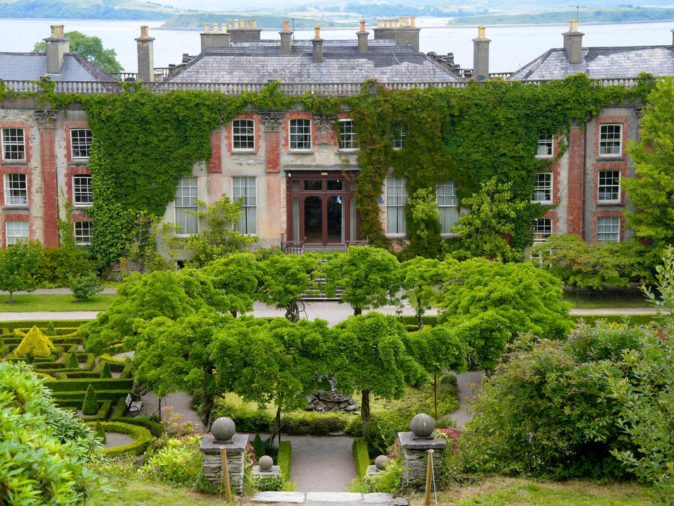 IR0009 Bantry House.jpg