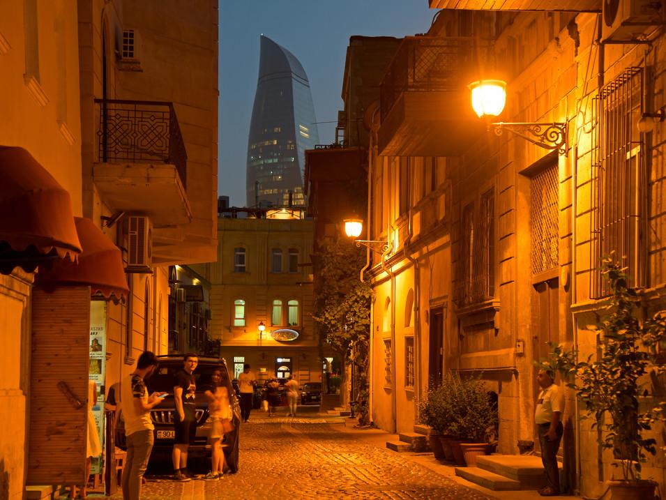 AR0009l Altstadt Baku.jpg