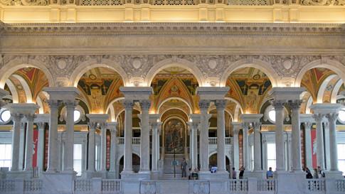 NY0009l Congress Library Washington.jpg