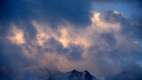 GE0009f Wolkenstimmung Kasbegi.jpg
