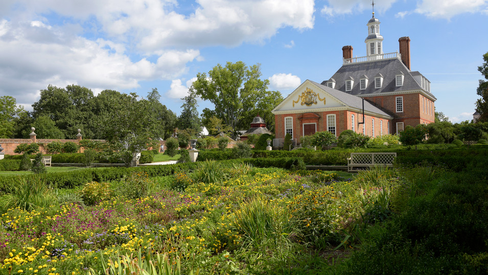 NY0004 Colonial Williamsburg.jpg
