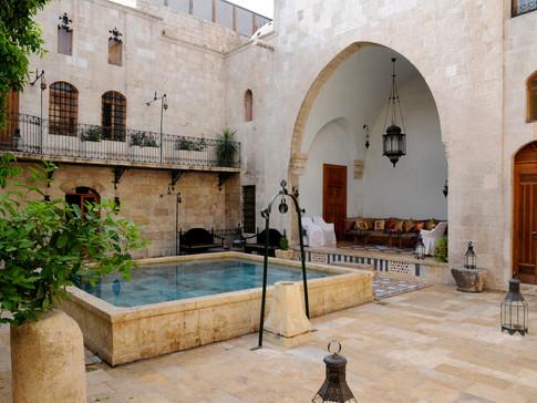 sy537 Hotel Mansouriya.jpg