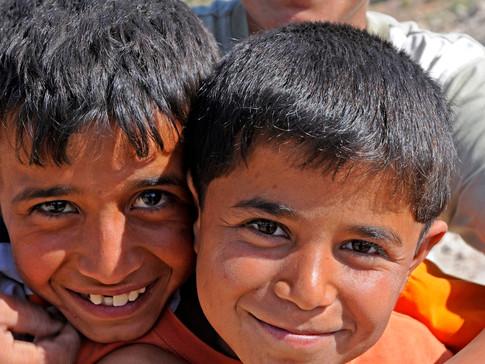 sy626 Beduinenmarkt Kinder.jpg