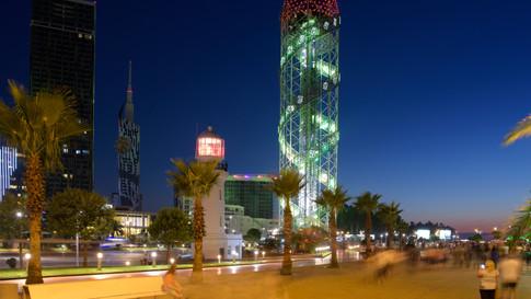 GE0009e Promenade Batumi.jpg