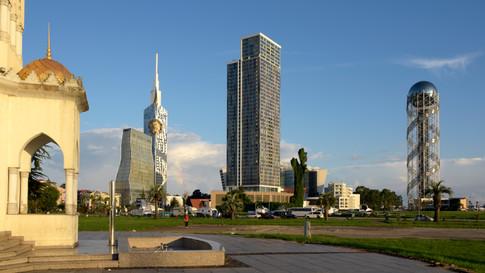 GE0008e Batumi.jpg