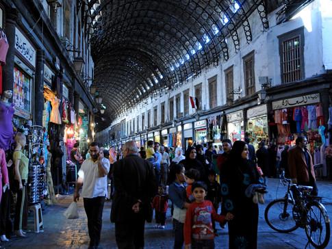 sy014 Suq von Aleppo.jpg