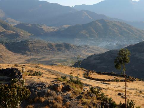 AX906g AN0676 Landschaft bei Sekota.jpg