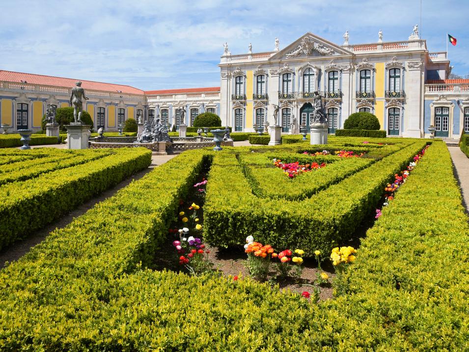 PO0008b Palacio de Queluz.jpg