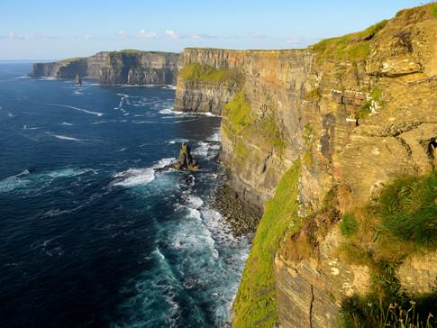 IR0009x Cliffs of Moher.jpg