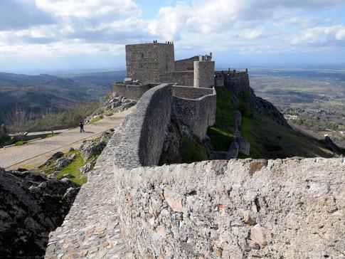 PO0008c Burg Marvao.jpg