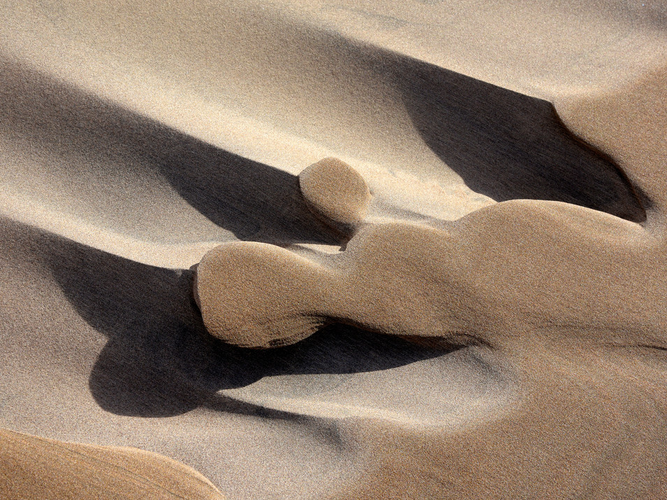 TO 08 20 Great Sand Dunes NP.jpg