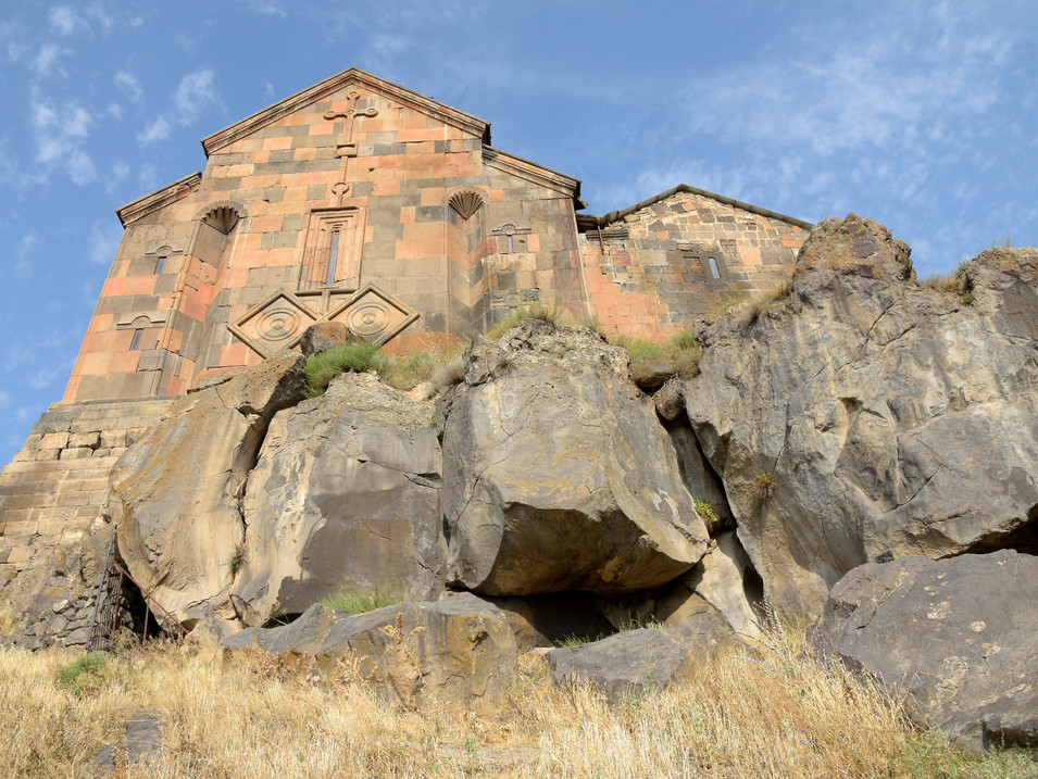 AR0008b Kloster Hovhanavankh.jpg