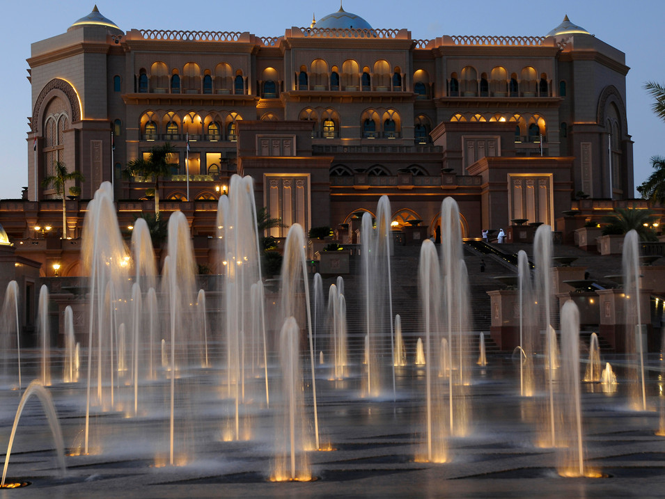 EM0003 Emirates Palace Abu Dhabi.jpg