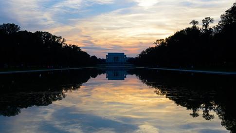 NY0005 Lincoln Memorial Washington.jpg