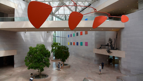 NY0009i National Gallery of Art Washingt