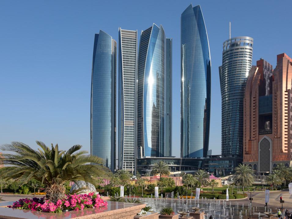 EM0009c Etihad Towers Abu Dhabi.jpg