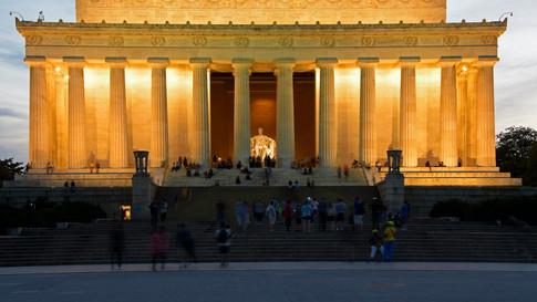 NY0009s Lincoln Memorial Washington.jpg