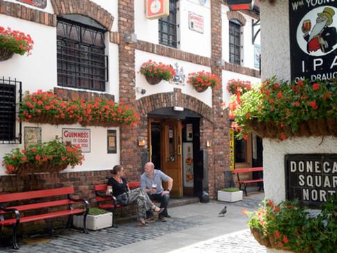 IR1333 Pubs Belfast.jpg
