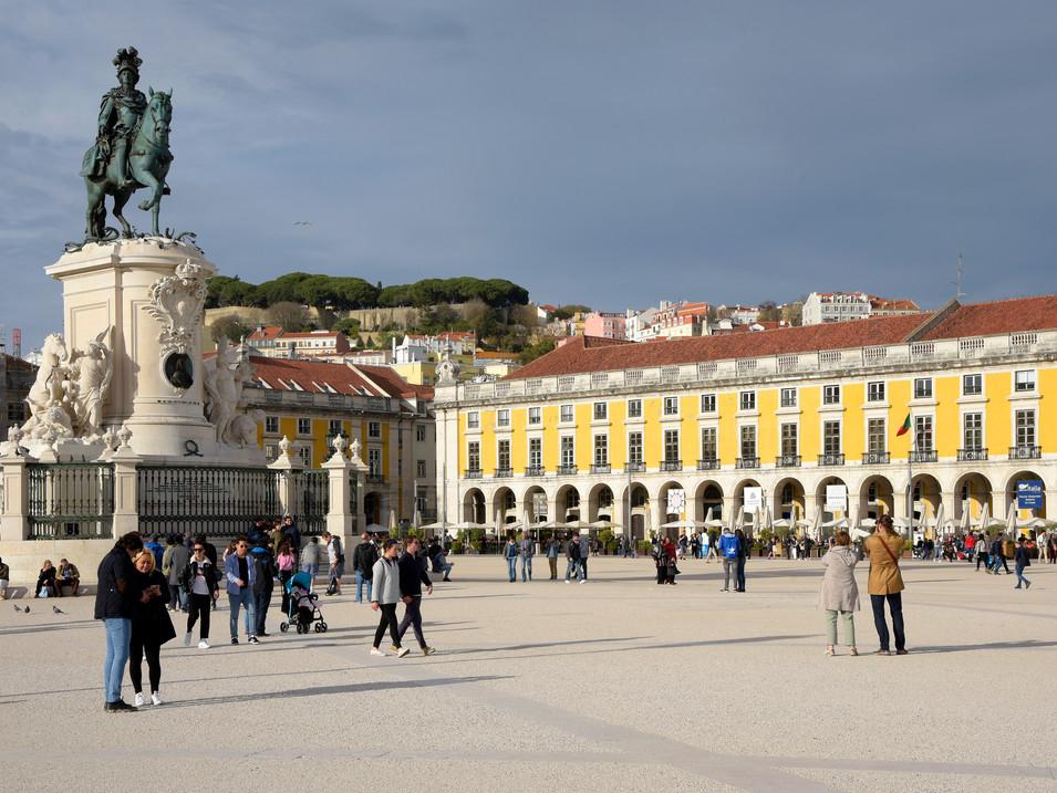 PO0009b Praca do Commercio Lissabon.jpg