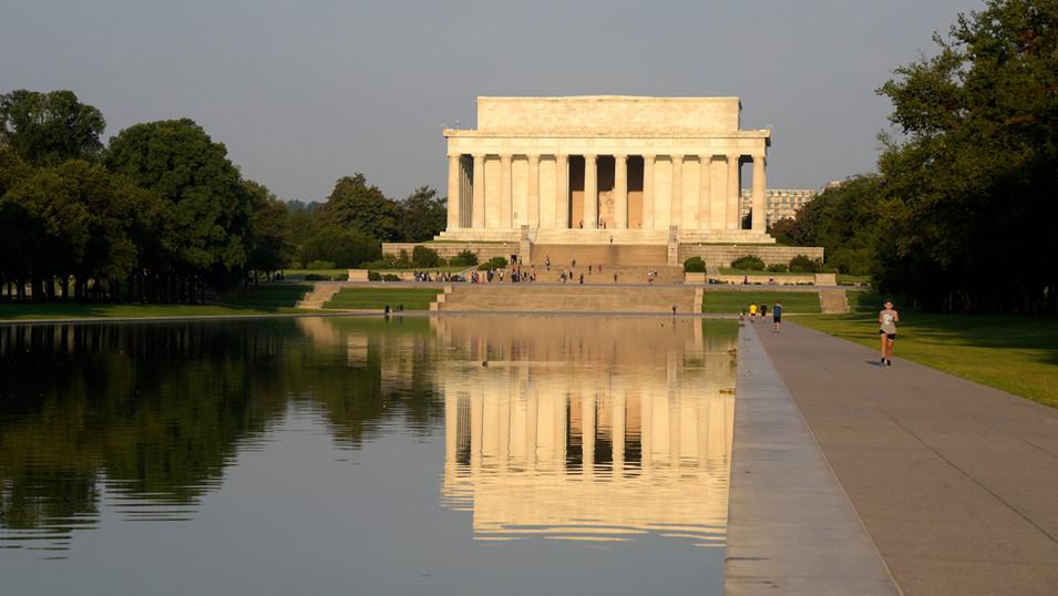 NY0009c Lincoln Memorial Washington.jpg