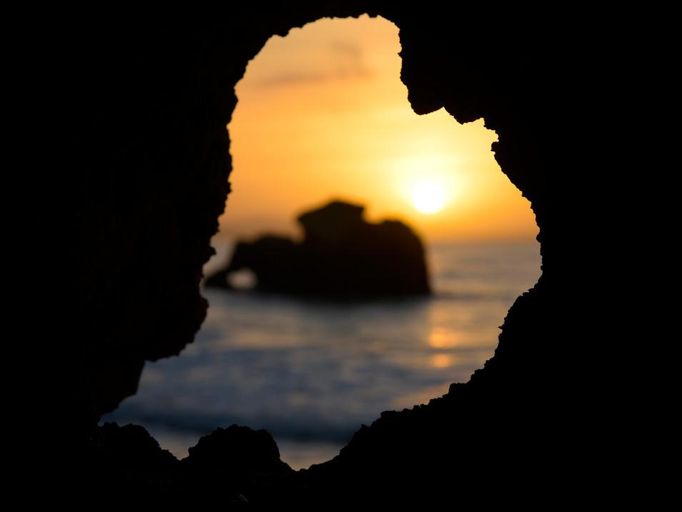 PO0009j SA Praia Arrife.jpg