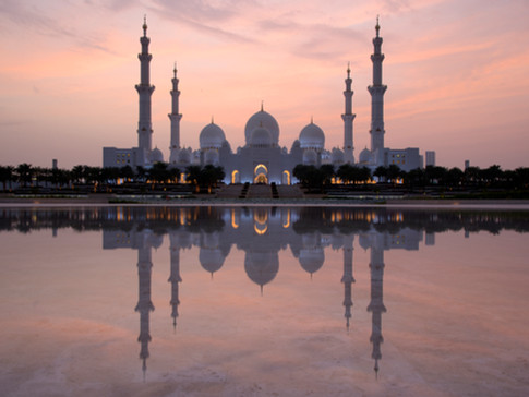 EM0009m Zayed Grand Mosque Abu Dhabi.jpg