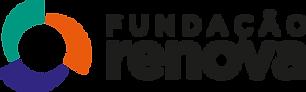 Fundacao renova Logo.png