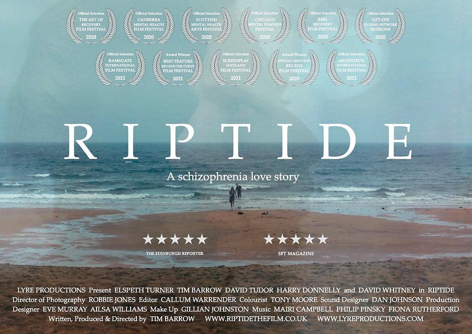 Riptide Poster Landscape 062021_300dpi.j