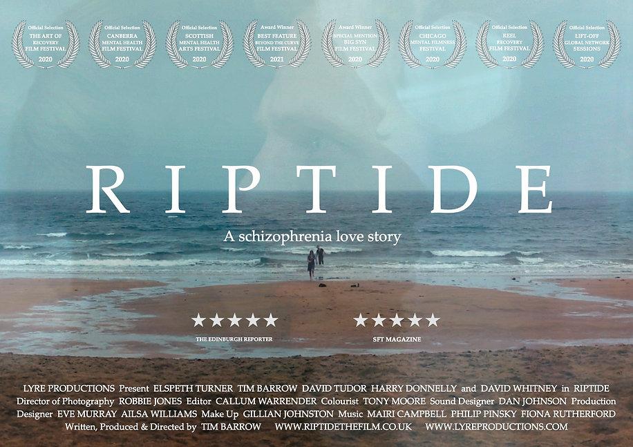 Riptide Poster Landscape 02 2021.jpg