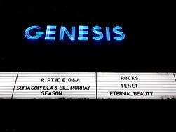 Genesis sign 2.jpg