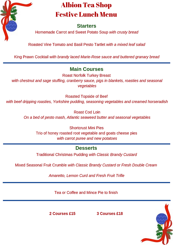 Festive Lunch Menu 18.png